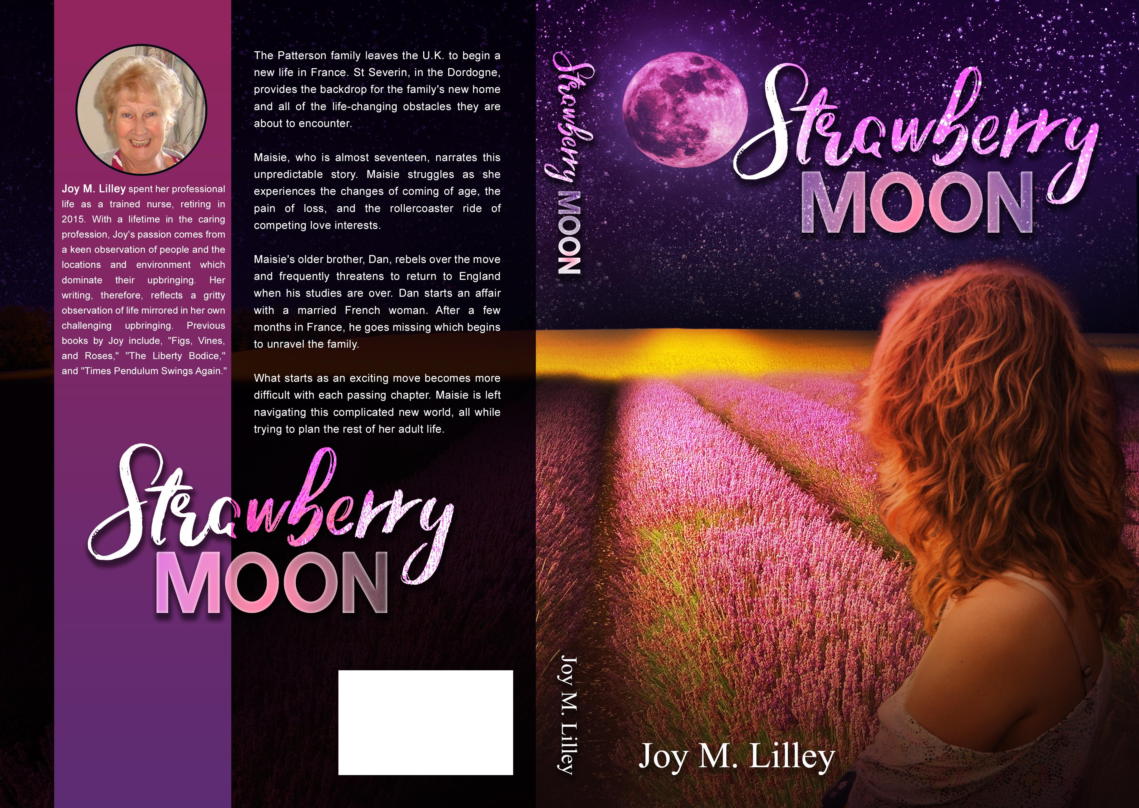 JPGStrawberry Moon 1.jpg