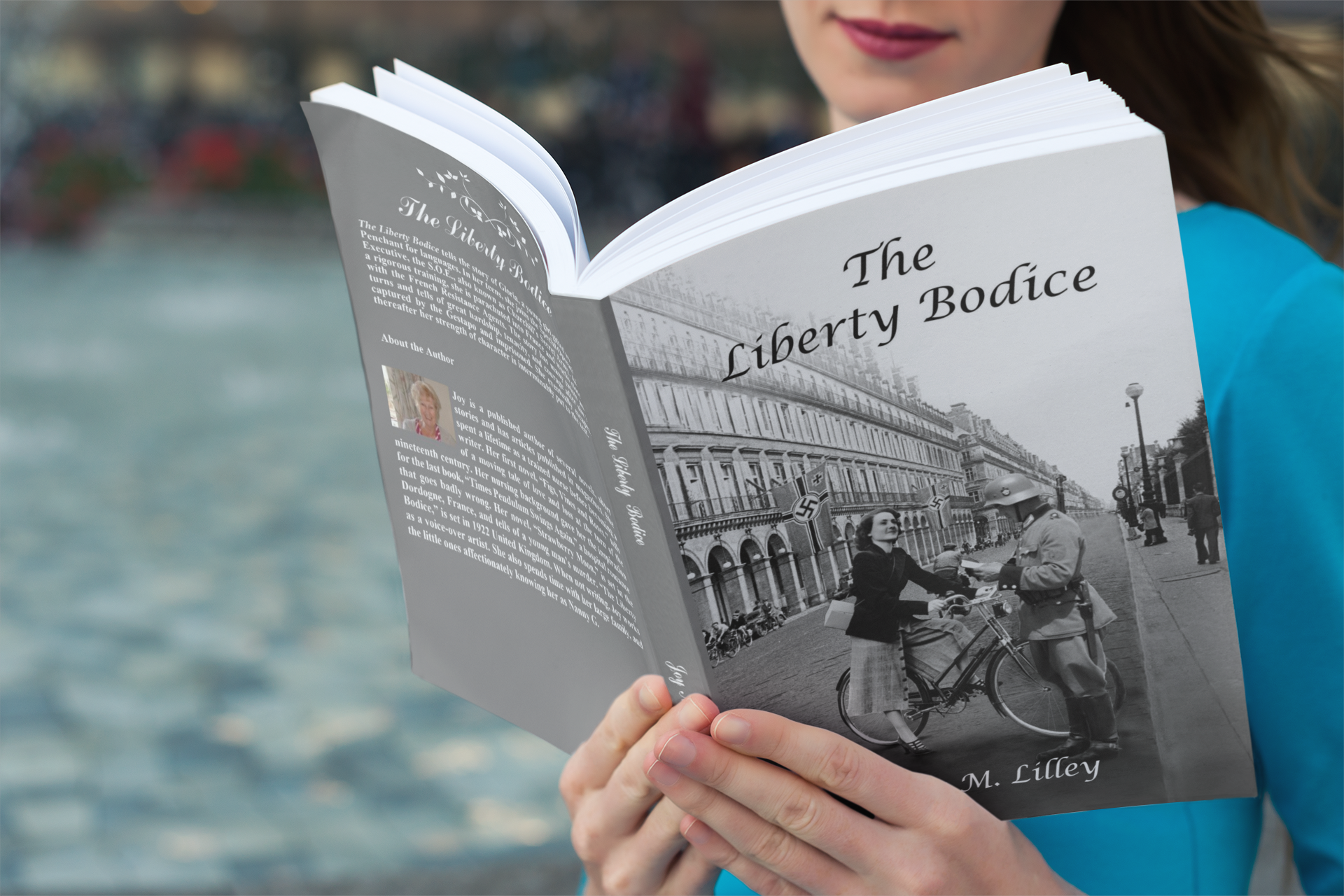 mockup-of-a-woman-reading-a-softcover-book-with-a-smile-on-her-face-3421-el1.png